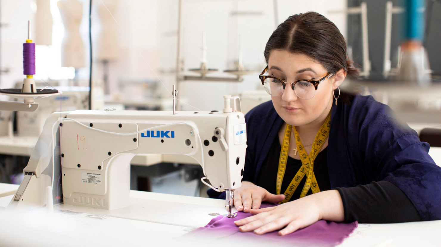 Fashion Design Courses Dublin