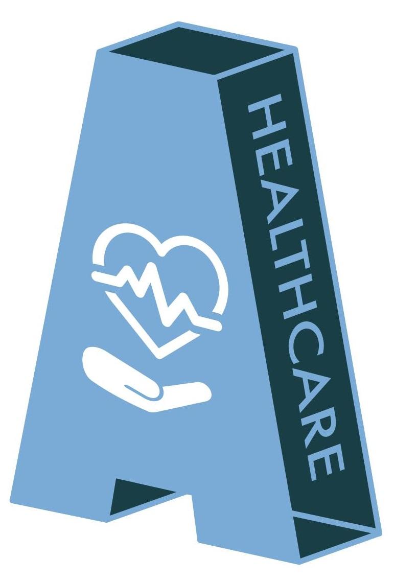 Healthcare apprenticeships