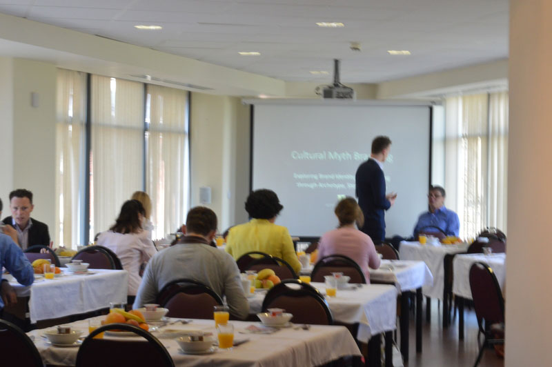 BA (Hons) in International Hospitality Management