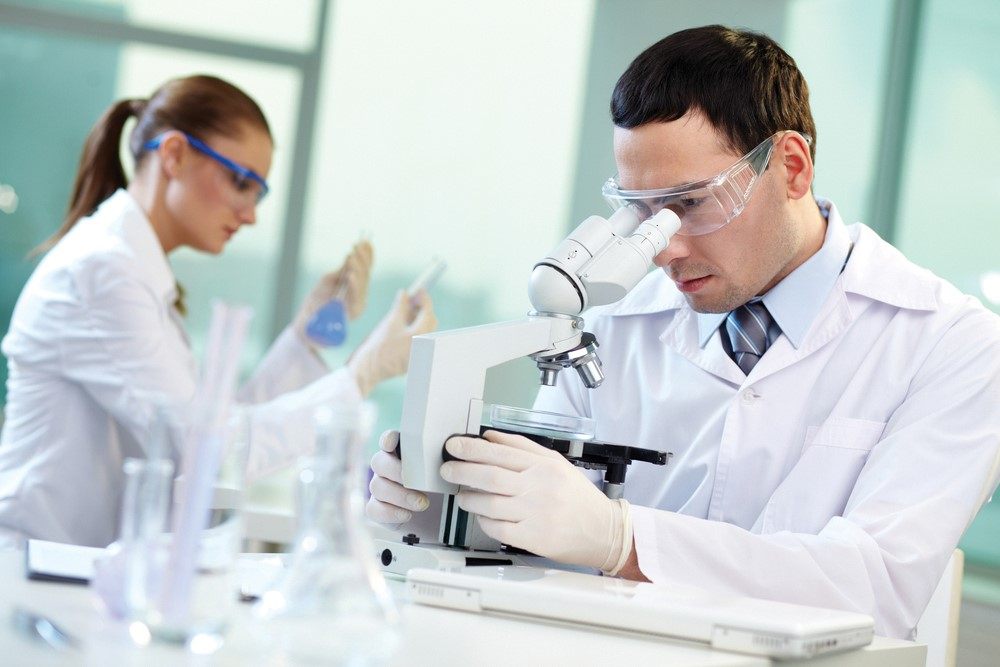 Why Up-skill for the Pharmaceutical Sector?
