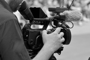 journalism and media degrees in Dublin