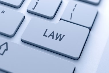 Study an online law course
