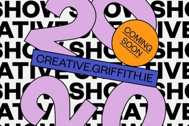 Griffith College Creative Show