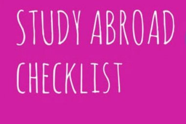 Study in Ireland tips from Griffith College international students