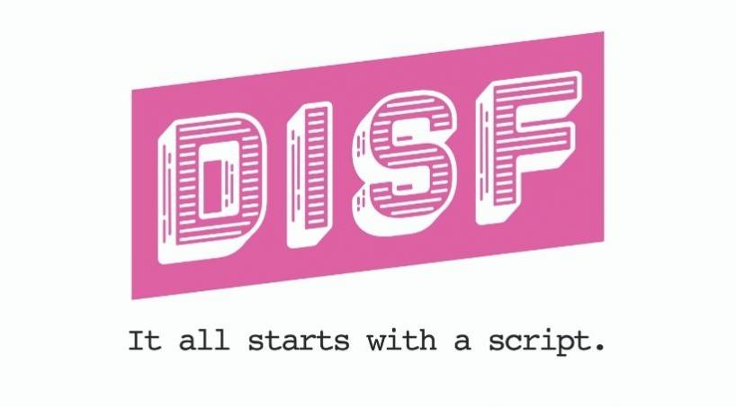 Dublin International Screenwriting Festival DISF
