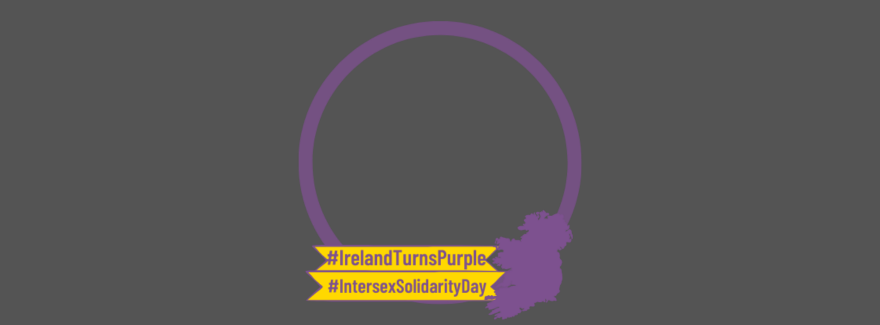 International Intersex Solidarity Day Campaign Information