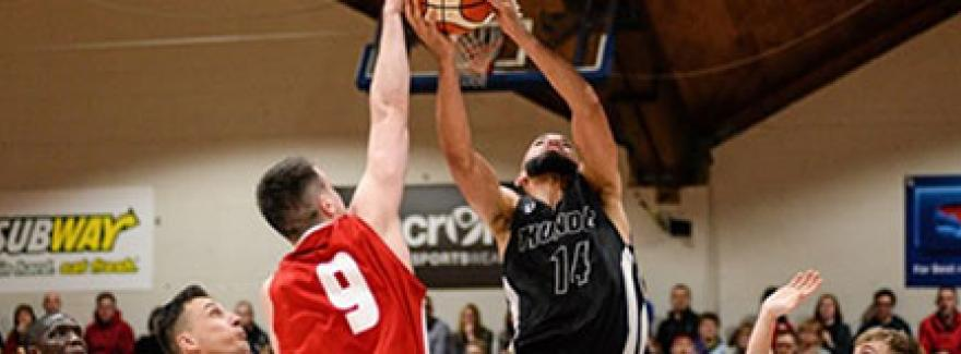Griffith College Thunder Swords Disband image credit: The Irish Examiner