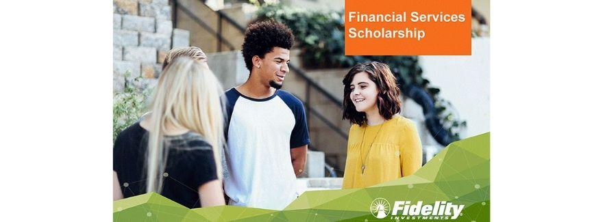 Schools | Fidelity Investments Launches Financial Services
