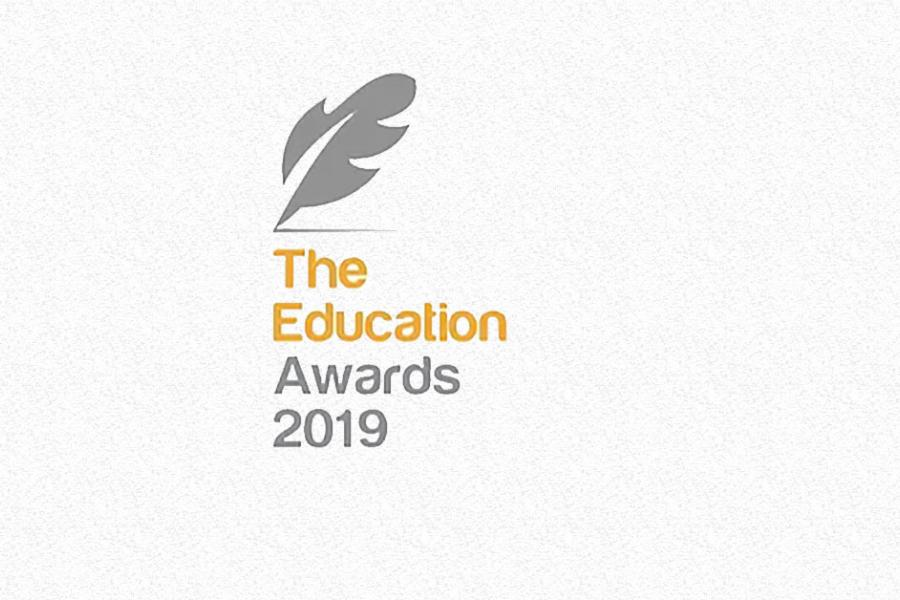 Griffith College shortlisted for Education Awards 2019