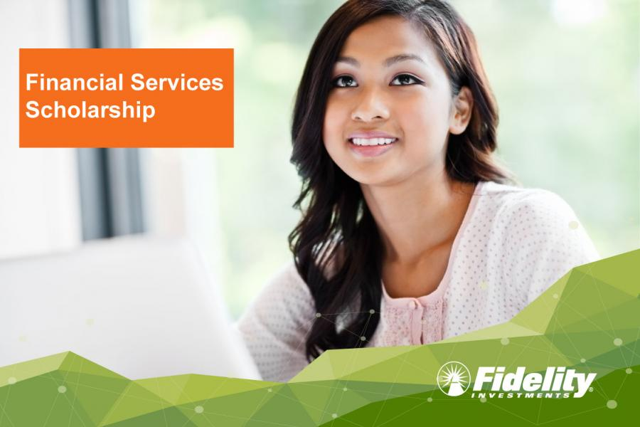 Fidelity Investments partners with Griffith College