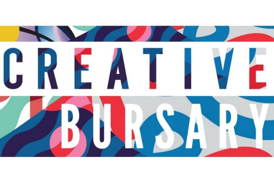 Griffith College launches second annual Creative Bursary