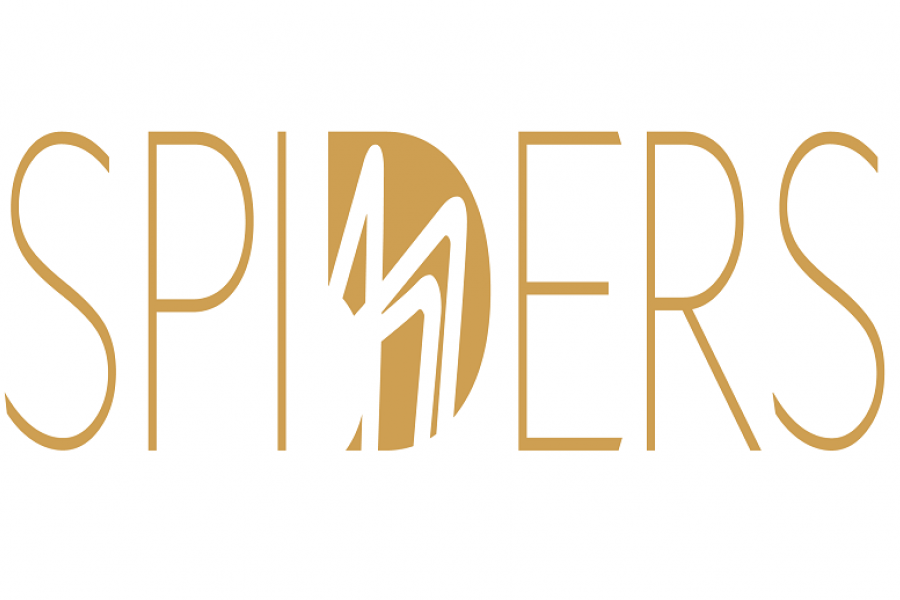 The Spiders Awards 2019