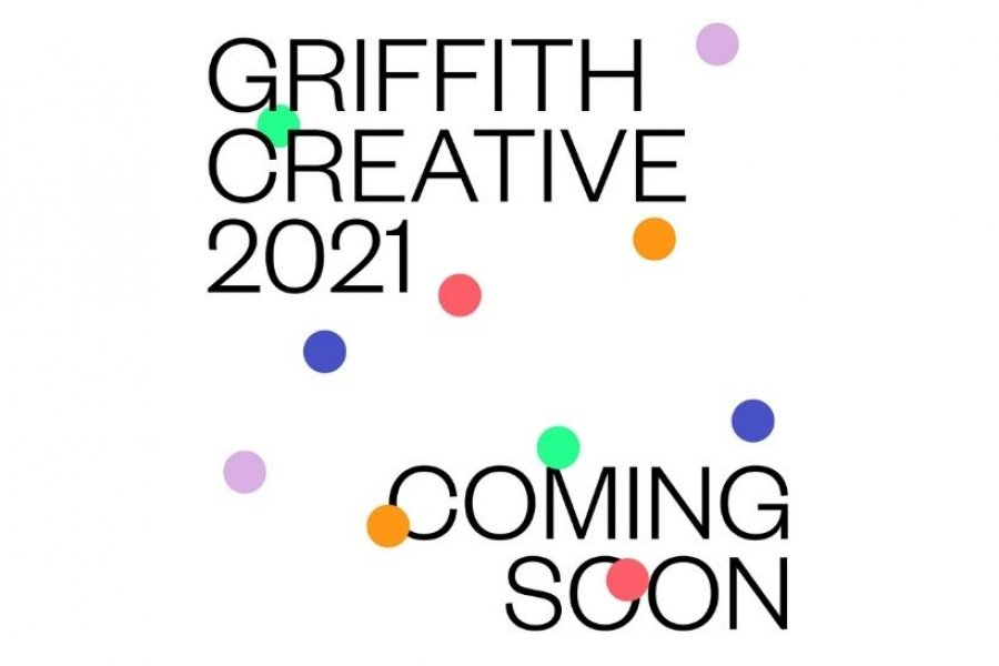 Griffith College Creative Show 2021