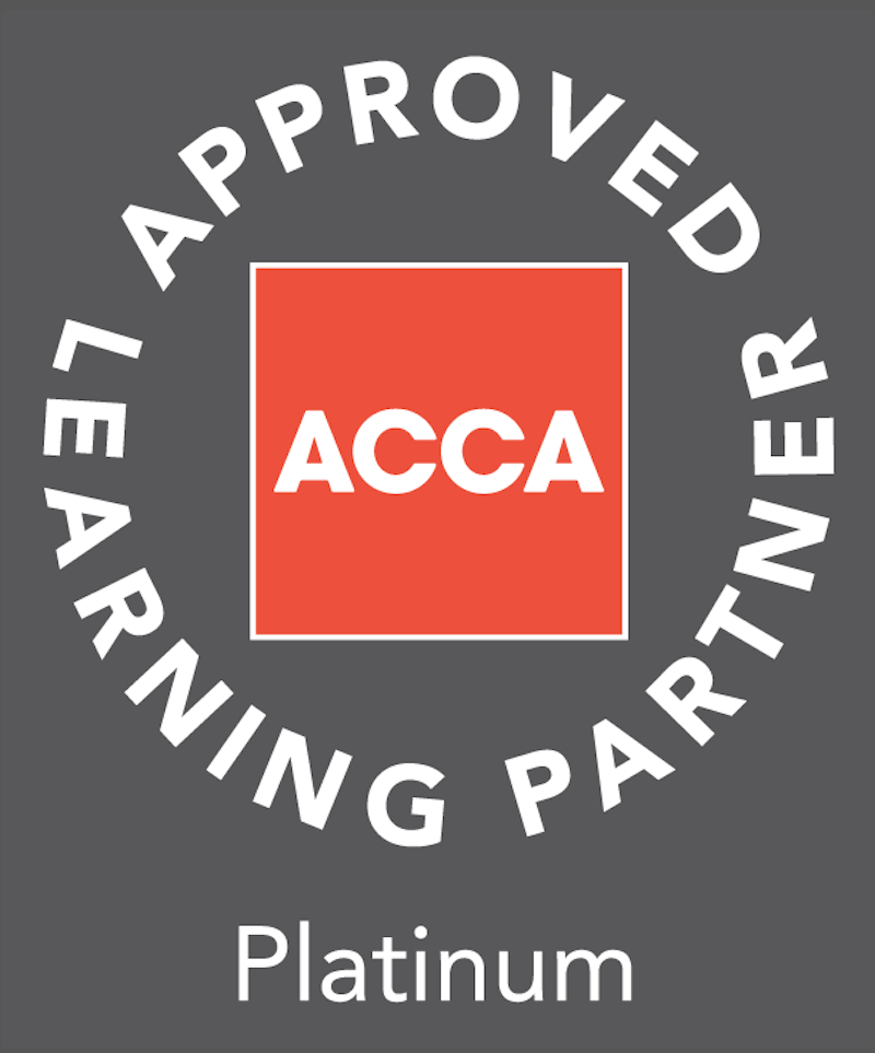 ACCA approved learning partner Griffith College provides ACCA courses