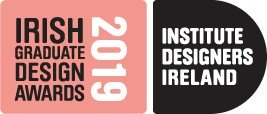Institute of Designers Ireland