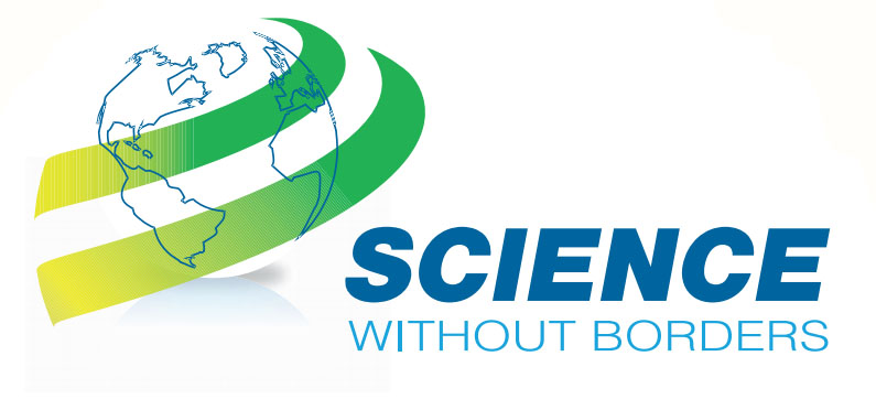 Science Without Borders