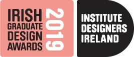 Institute of Designers Ireland