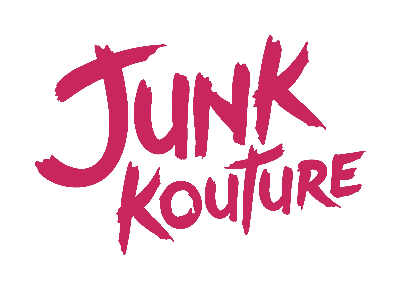Junk Kouture logo