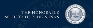 The Honorable Society of King's Inns