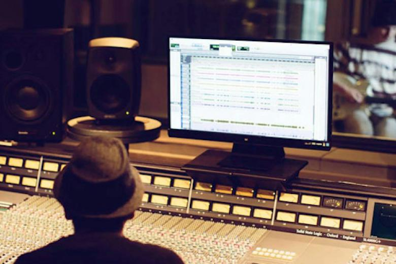 Best places to study Music Production in The Netherlands ...