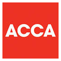 ACCA at Griffith College Limerick