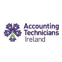 Accounting Technicians Ireland at Griffith College Limerick