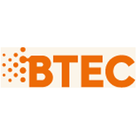 BTEC at Griffith College Limerick