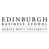 Edinburgh Business School MBA at Griffith College Limerick
