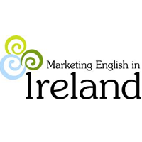Marketing English in Ireland at Griffith College Limerick