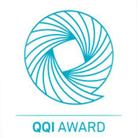 QQI Award at Griffith College Limerick