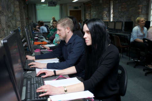final year dissertation computing Final year dissertation your final year dissertation (sometimes called a 'thesis' or 'final year research project') is often seen as the culmination of your university career and is your chance to demonstrate the extent of your knowledge and skills.