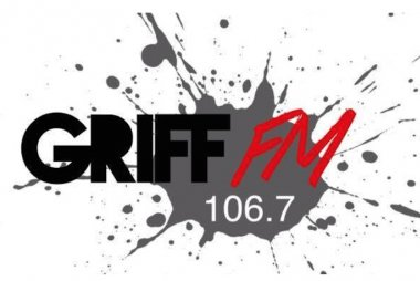 Griffith College's student radio station