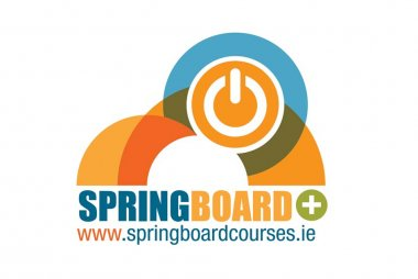 Up-skill with one of the 11 Springboard courses offered at Griffith