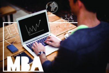 Doing an MBA in 2015