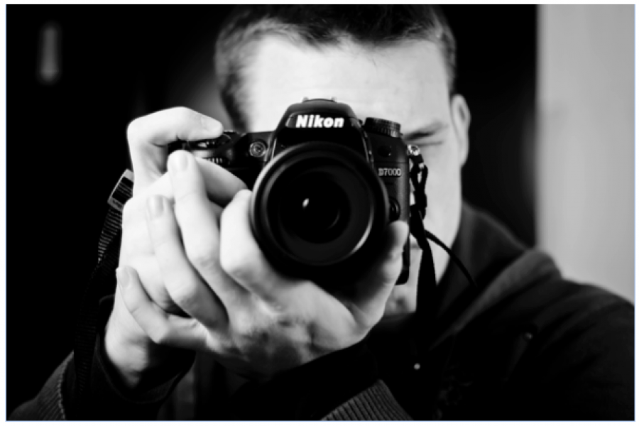 Further Success for Griffith Photography Graduates!