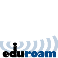 eduroam roaming access