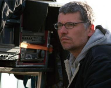 Griffith Film Lecturer Shortlisted for Oscar