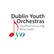 Dublin Youth Orchestra - Conference Centre