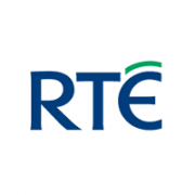 RTE Performing Groups - Conference Centre