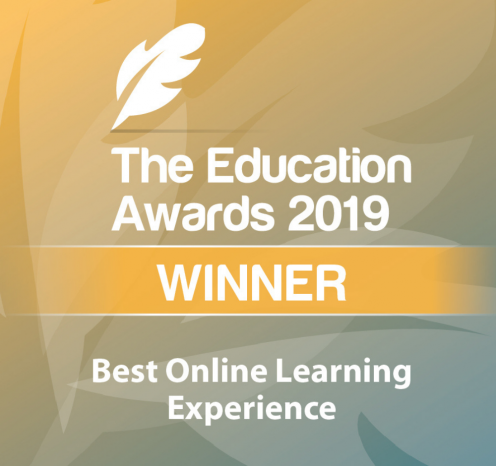 Business Faculty Griffith College Best Online Learning Education Awards